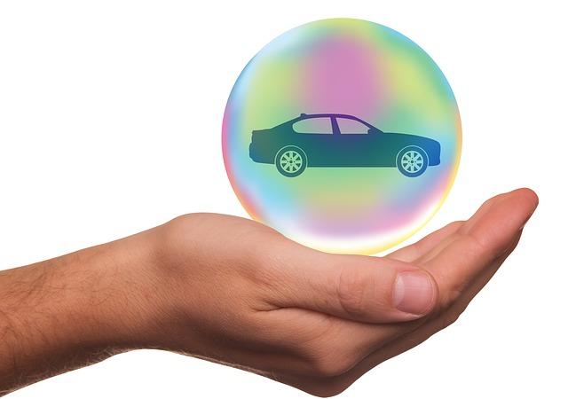 assurance auto en ligne pas cher