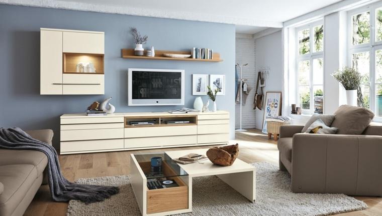 Rendre votre salon plus accueillant et chaleureux sans se ...