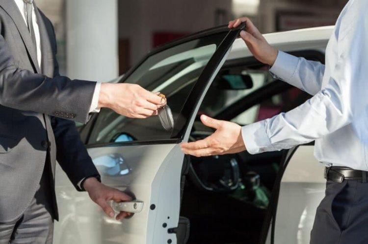 voiture-obtention-certificat-de-non-gage
