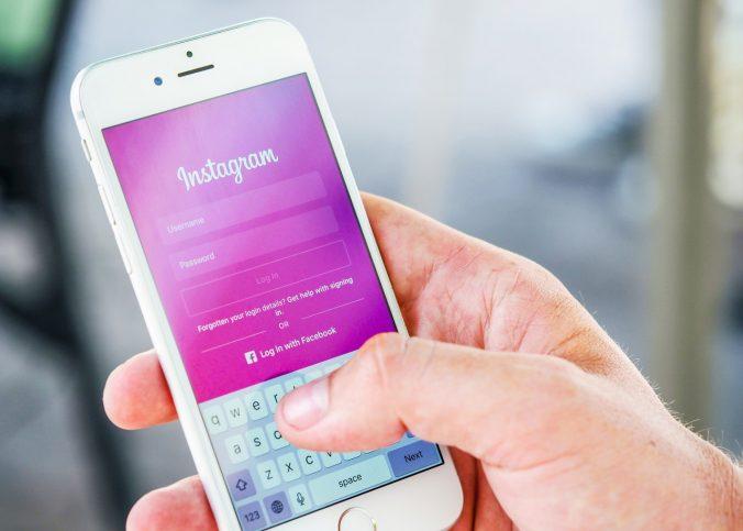 acheter instagram followers