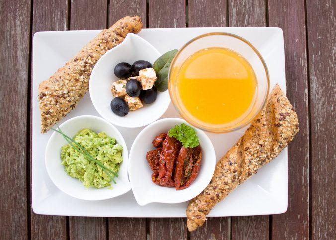 aliments-sans-allergenes
