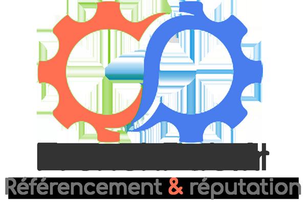 Agence frenchfab