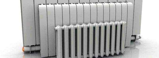 Les choses à savoir en ce qui concerne votre système de chauffage