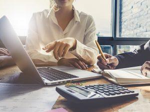 6 choses que vous devez savoir avant d'embaucher un comptable