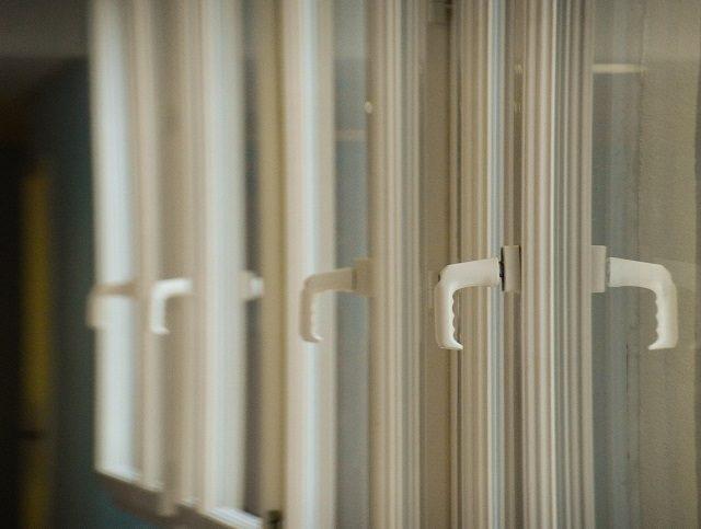 Les fenêtres, une isolation pour votre maison